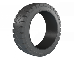 ATIRE RUNNERBAND - TRACTION - 18 x 9 x 12 1/8 (457/229 - 308)
